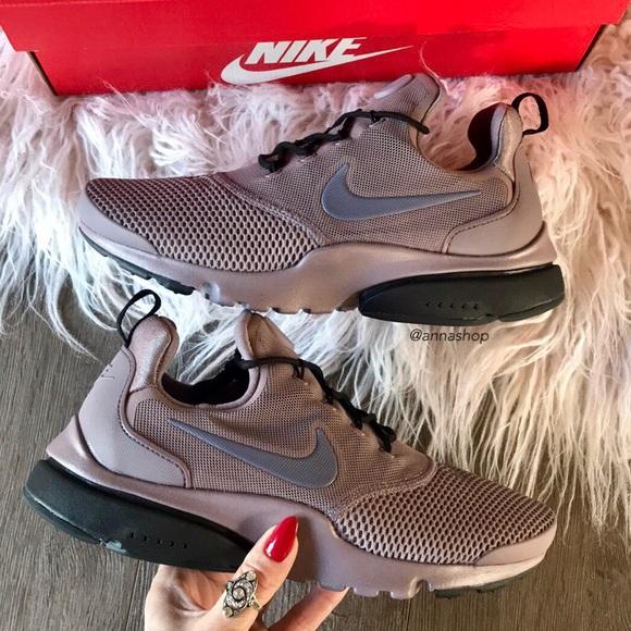 NWT Nike Presto 🦄 5b4f708110